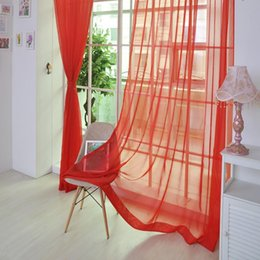 China European style curtain jacquard design home decoration modern curtain tulle fabrics organza sheer panel window NEW cheap jacquard window suppliers