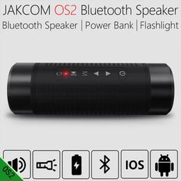 Laptop Filter Australia - JAKCOM OS2 Outdoor Wireless Speaker Hot Sale in Outdoor Speakers as laptop computer condensate filter contact number
