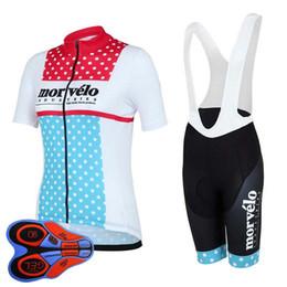 2018 Cycling Jersey Pro Team Bike Equipments Complete Ciclismo Estivi Cool  Bike Clothing women Shirt Abbigliamento Ciclismo eee4c39a9