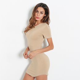 ladies party wear gowns sleeves 2019 - Dresses Women Dress Women Clothes Bodycon Dresses Work Lady Dress Pencil Summer Winter Fashion Sexy Office Party Evening