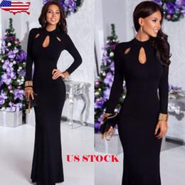 ff4df66c60 Big Black Woman Night Dress Online Shopping | Big Black Woman Night ...