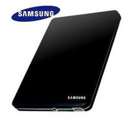 TNew 2018 Samsung Hard disk 2 TB 2.5
