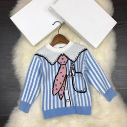 2d0fe3428cb0 Discount Baby Girls Wool Jumpers