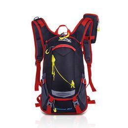 $enCountryForm.capitalKeyWord UK - Men backpack Riding Motorcycle back pack bicycle shoulder bag Women Backpacks School Bags for girls bagpack travel bag Rucksack
