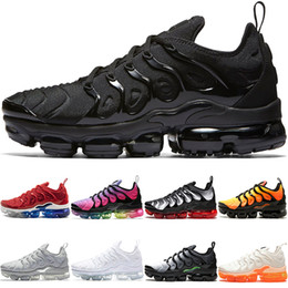 Cheap Football Shoes Free Shipping Online Shopping | Cheap
