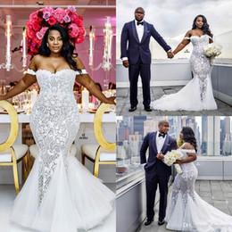 Свадебные платья Свадебные платья Свадебные платья