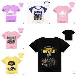 Solid Color Shirts Girls Boys Online Shopping Solid Color Shirts