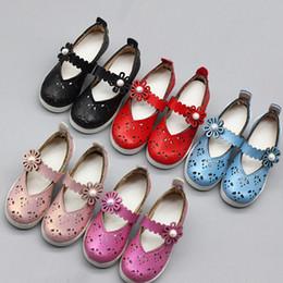 b8f52702912 Красная кожаная обувь подходит для 1 3 1 4 BJD 60 см SD DD DoD куклы мини обувь  кукла DIY ручной работы куклы аксессуары