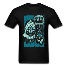 $enCountryForm.capitalKeyWord UK - Adult T-shirts Metallica T Shirt Tour Band All Cotton O-Neck Short Sleeve Summer Tops & Tees Father Day Top Quality Skull Punk