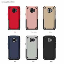 Discount samsung j7 pro - Hybrid Armor TPU PC Case For Iphone X XS MAX XR 8 7 PLUS I7 6 6S Samsung Galaxy S10 S10E J2 Pro A6 J4 J6 2018 J2 J5 J7 P