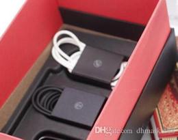 Vente en gros NOUVEAU haute qualité casque SLO 3.0 sans fil Bluetooth 3.0 casques avec des écouteurs Retail Box Musician