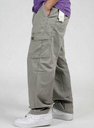 Air Pants Australia - brand open air hip hop mens joggers loose harem male pants sweatpants trousers pantalon homme chandal hombre Plus Size 5XL 6XL