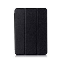 Großhandel Smart case für samsung galaxy tab a 9.7 t550 t555 tablet cover slim ständer case für samsung tab a 9.7 zoll