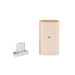 Lenovo Plug Online Shopping | Lenovo Plug for Sale