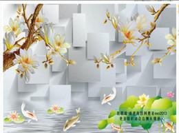 Lotus Wallpaper Home Canada   Best Selling Lotus Wallpaper