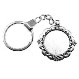 Metal Keychain Blanks Wholesale Australia   New Featured