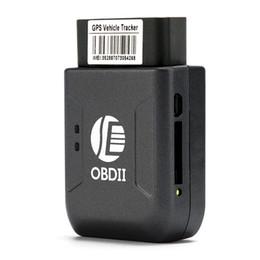 $enCountryForm.capitalKeyWord UK - car gps OBD2 tracker TK206 OBD 2 Real Time GSM Quad Band Anti-theft Vibration Alarm GSM GPRS Mini OBDII gps Locator