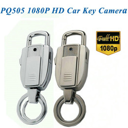 xp camera 2019 - 1080P Digital Recording Video Charging Metal Key Ring Mini Camera for Windows me 2000 xp 2003 vista for Mac os PQ505 DVR