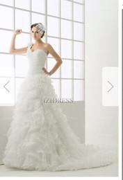 $enCountryForm.capitalKeyWord NZ - Trumpet Mermaid One Shoulder Chapel Train Chiffon prom 0ws