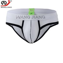 $enCountryForm.capitalKeyWord Australia - Manufacturer straight for g-string sexy underwear men In stock Thongs Style and Sexy Men Gender underwear