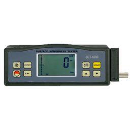 $enCountryForm.capitalKeyWord NZ - Surface Profile Gauge SRT-6200 Digital Surface Roughness Meter Gauge Tester with Highly sophisticated inductance sensor
