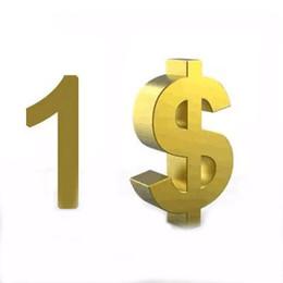 сделайте соединение компенсации для цены перевозкы груза, заплаты, рубашек, или найдите продукт собой, или другим продуктом.