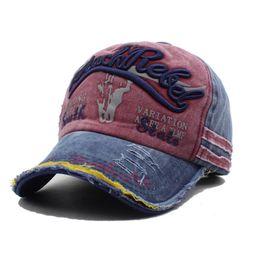 045d839383e Men Baseball Caps Dad Casquette Women Snapback Caps Bone Hats For Men  Fashion Vintage Hat Gorras Letter Cotton Cap wholesale