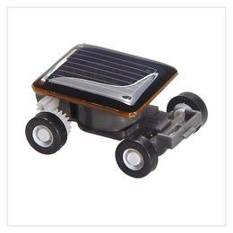 $enCountryForm.capitalKeyWord NZ - LeadingStar Worlds Smallest Solar Powered Car Educational Solar Powered Toy Great Kids Gift Suitable Boys High Quality