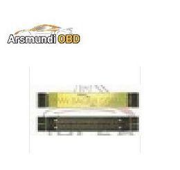 $enCountryForm.capitalKeyWord Australia - High Quality For Mercedes benz A-class W168 VDO Airflow resistor & temperature sensor heator sensor free shipping