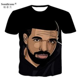 Mens Casual Short Sleeve T Shirts Australia - 2018 New Fashion Womens Mens 3D Print Funny Man Black T-Shirts Casual Short Sleeve T Shirt Quick Dry Tops Clothing Tee