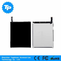 screen replacement for ipad mini NZ - High Quality 100% Tested for iPad mini 2 mini 3 New LCD Display Screen Repair Replacement free shipping
