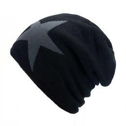 e69b57084 Shop Big Knit Hats For Men UK | Big Knit Hats For Men free delivery ...