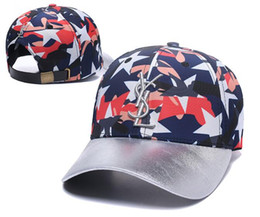 Fashion casual net cap letters snapback hat hip hop embroidery baseball cap  famous brand casquette hats good quality free shipping 15761bfb946