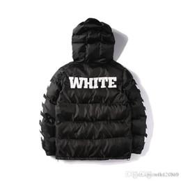Maya Jacket Canada - Men Women Casual Down Jacket MAYA matte Down Coats Mens Outdoor Fur Collar Warm Feather dress Winter Coat outwear outer wear JACKETS 007