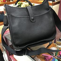 8af1e7f022b5c Frauen Messenger Bags Neue Luxusmarke Damen Umhängetaschen Hohe Qualität  Designer Lange Starp Handtaschen Crossbody Taschen
