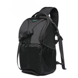 $enCountryForm.capitalKeyWord NZ - Camera Backpacks Camera Duffel Bag Sling Backpacks for Brand SLR DSLR Cameras and Accessories Waterproof Large Capacity Camera Bag