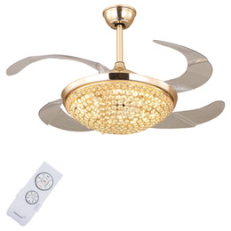 Folding ceiling fans nz buy new folding ceiling fans online from new arrivals for folding ceiling fans mozeypictures Gallery