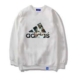 Customize Sweaters Online Shopping | Customize Sweaters for Sale