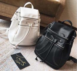 Ladies fashion casual bag. Women s Bags. College style. Leisure bag. PU  backpack. Handbag. Cross Body. Shoulder Bags.Totes. AC800 ecd6db2f36410