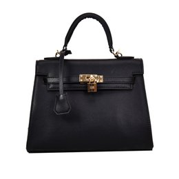 China Wholesale-2018 Celebrity Victoria Beckham Birk Bags Women Shoulder Bags8 High Qaulity Leather Embroidery Handbags bolsas supplier celebrity style bag suppliers