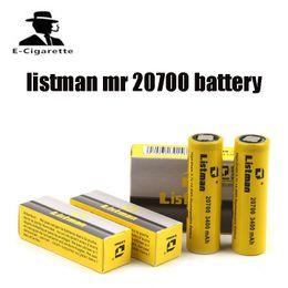 Mr Battery Online Shopping | Mr Battery for Sale