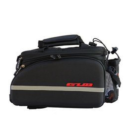 $enCountryForm.capitalKeyWord Canada - GUB Cycling Bag Mountain Road Bicycle Double Side Rear Rack Tail Seat Pannier 10-35L with Rain Cover