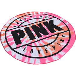 cbddb6d935ce5 Pink Beach Towel Wholesale NZ | Buy New Pink Beach Towel Wholesale ...