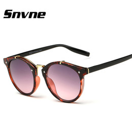 f7df734a54 Snvne women men glasses for women s mens sunglasses oculo oculos gafas de  sol feminino lunette soleil masculino mujer male