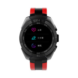 $enCountryForm.capitalKeyWord NZ - L3 Sports Smart Watch ios Heart Rate Smart Bracelet Bluetooth Calls off-line BT 4.0 Men Women Business Wristwatch for iPhone Android