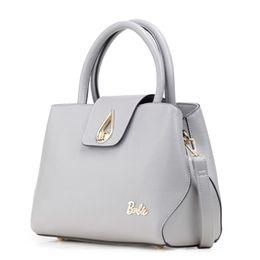 adb1021b274c Barbie 2017 Women s handbags simple style Large Capacity Totes ladies fashionable  Bag cross body bag for hot sale