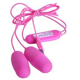 $enCountryForm.capitalKeyWord UK - Sex Shop USB Rechargeable Pink Purple Color G Spot Vibrator Masturbation Massager Stimulator Adult Sex Machine Woman Vibrators. S19706