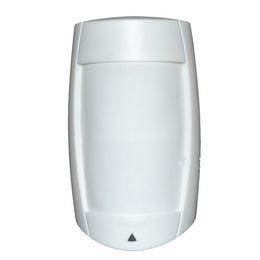 $enCountryForm.capitalKeyWord Australia - Original PIR Digital Motion Detector With Pet Immunity for home Alarm wifi gsm alarm panel system smart homeDigital PIR Detector DG75