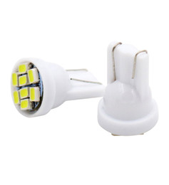 Chinese  T10 8led 1206 3020 smd T10 8smd 194 168 192 W5W super bright Auto led car lighting w5w led manufacturers