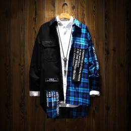 vêtements japonais en ligne